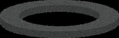Infra Riser Chimney Seal Rainstoppers Manhole Cover